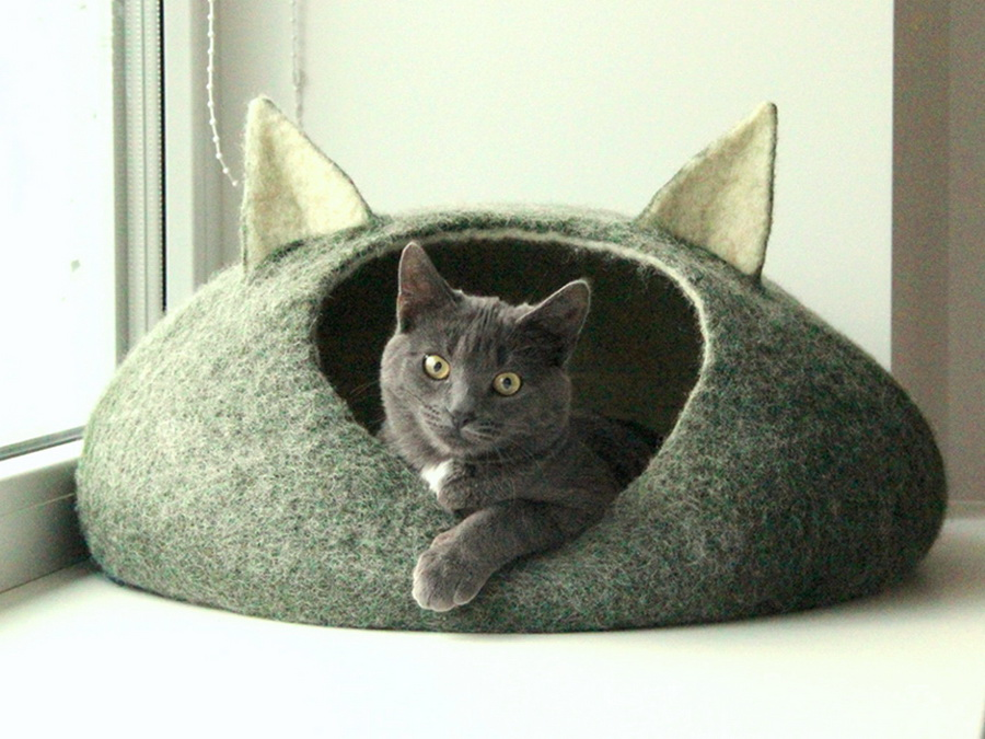 agnes-felt-cat-caves-1.jpg