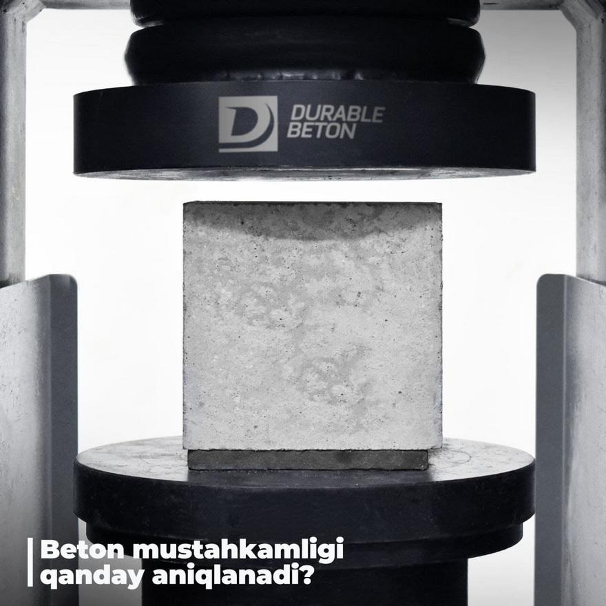 Популярность бетона бетон интернет магазин москва