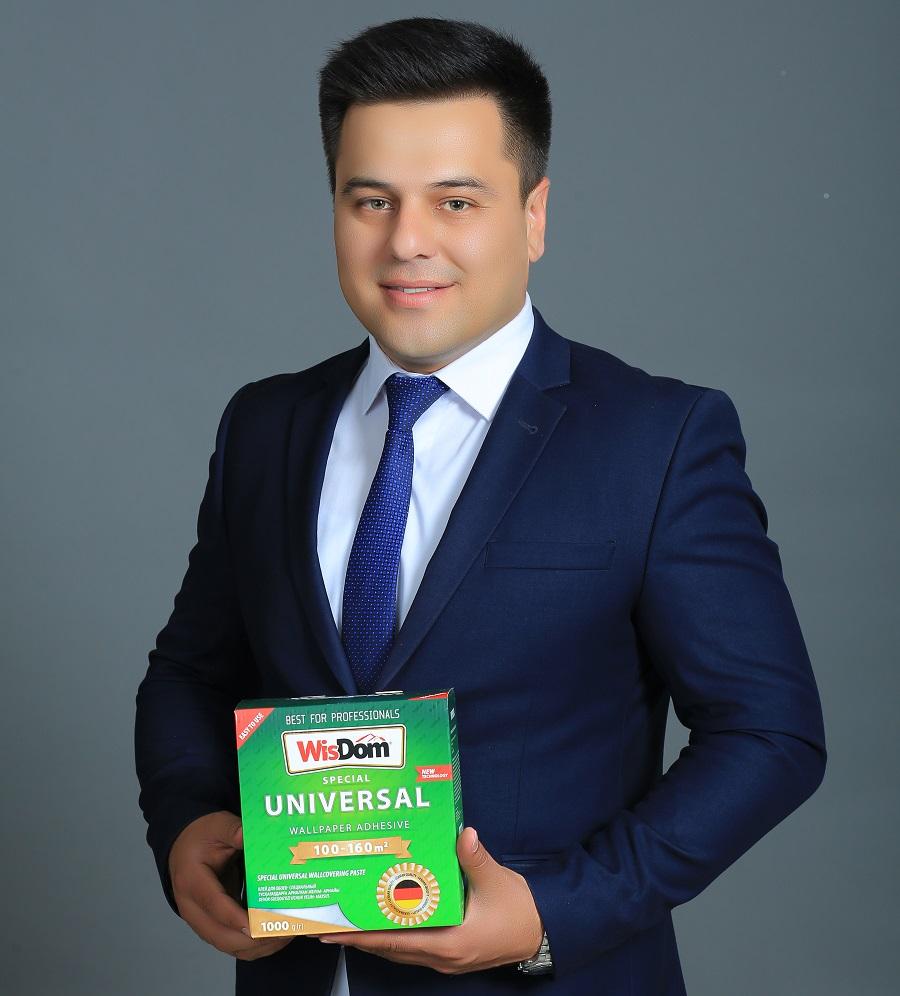 oboyniy_kley_v_tashkente