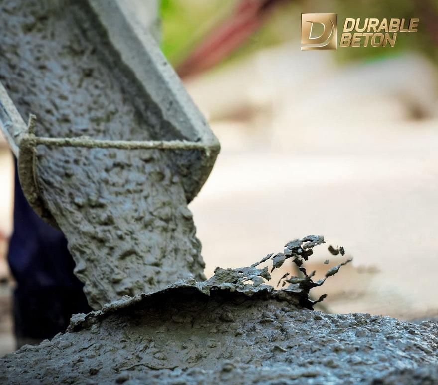Вяжущие бетона бетон миллерово